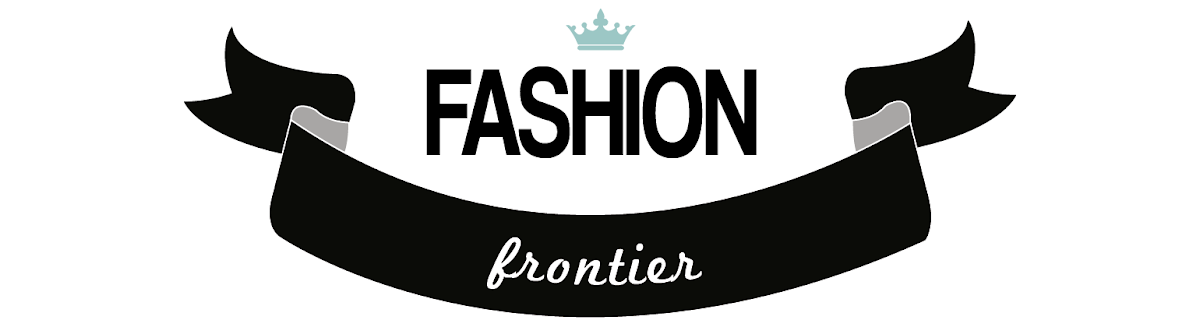 Fashion Frontier