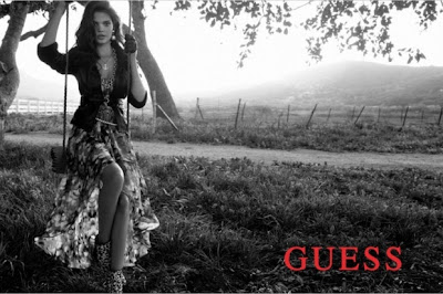 GUESS-Fall-Winter-2012-Ad-Campaign