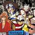 Canais do Youtube para acompanhar: Canal Nostalgia  #3