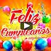 Cristo un año mas te dio - Dedicatoria y mensajes de cumpleaños