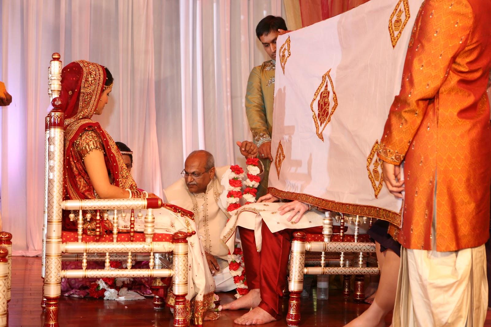 Hindu singles in mark center