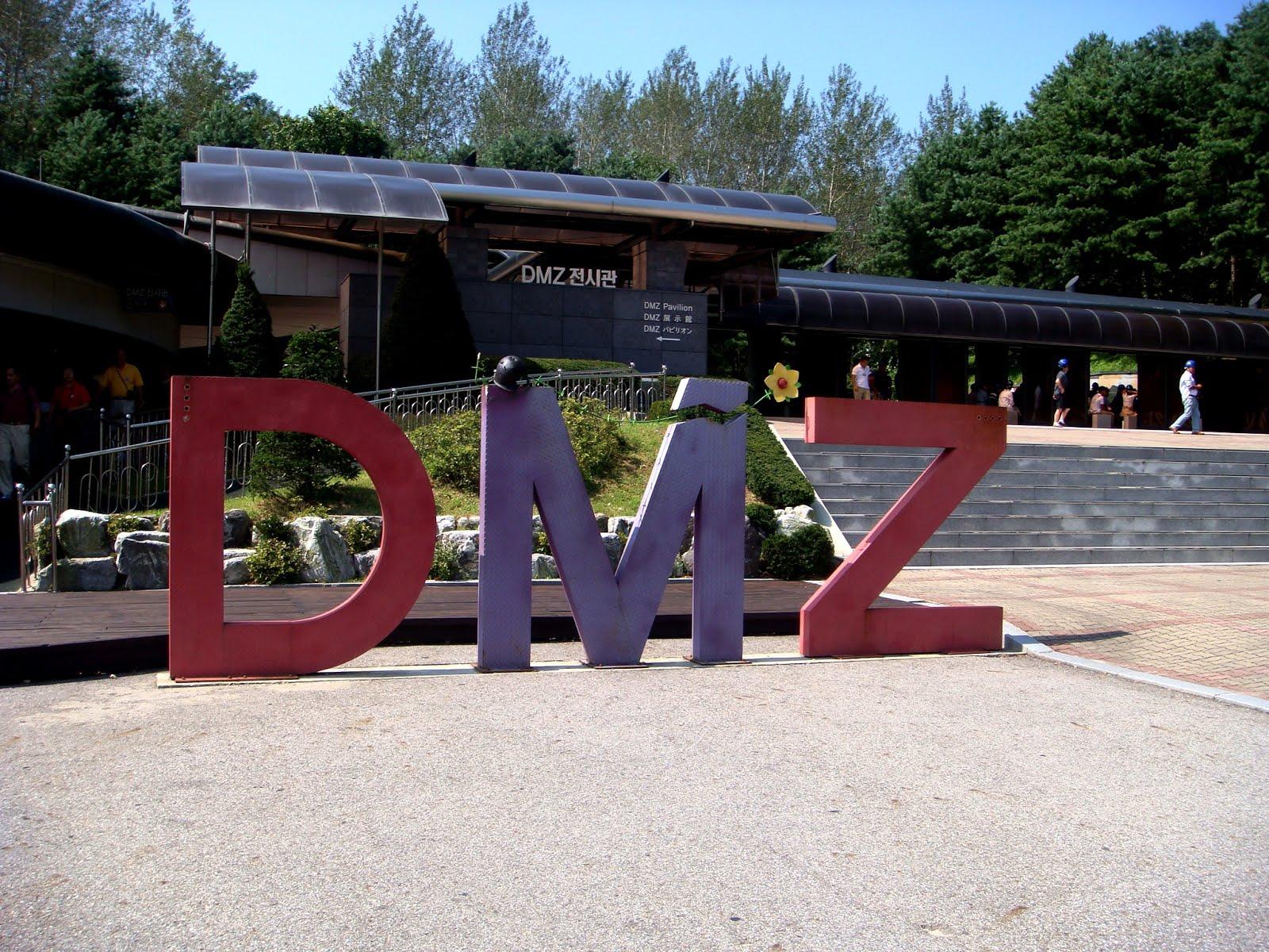 2011 Best Trips