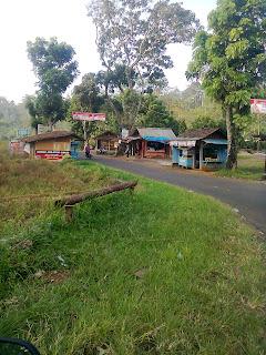 Bandar Jawa Tengah