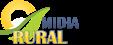 Mídia Rural