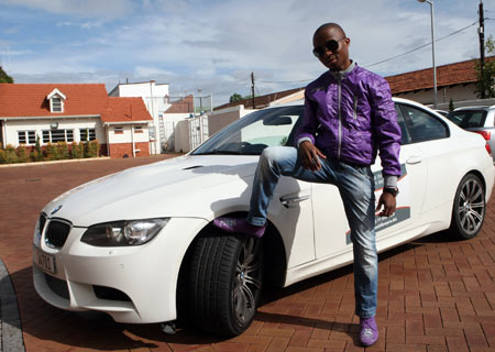 Young forex traders in south africa