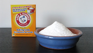 baking-soda-for-life.jpg