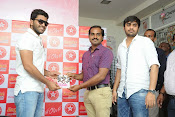 Run Raja Run press meet-thumbnail-6
