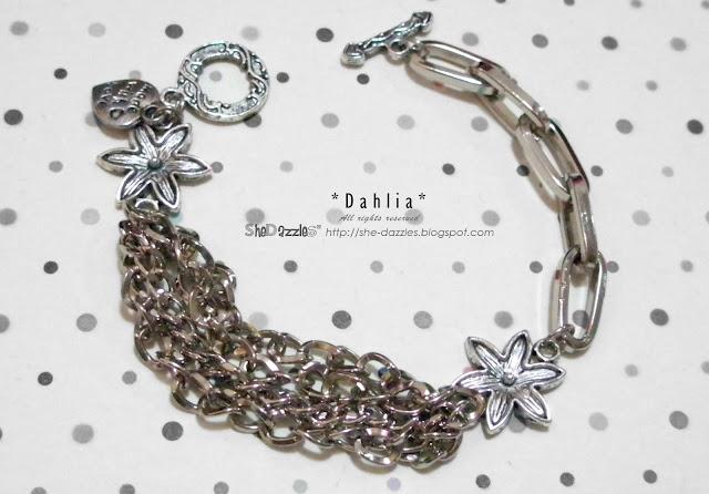 ar069-charm-bracelet-malaysia