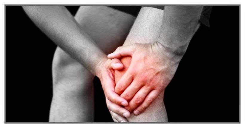 penyebab nyeri sendi di lutut obat sakit