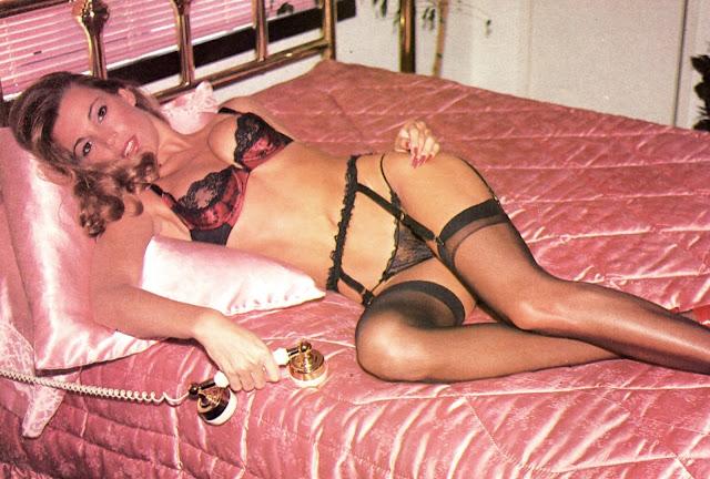 Vanna White Nipples 47