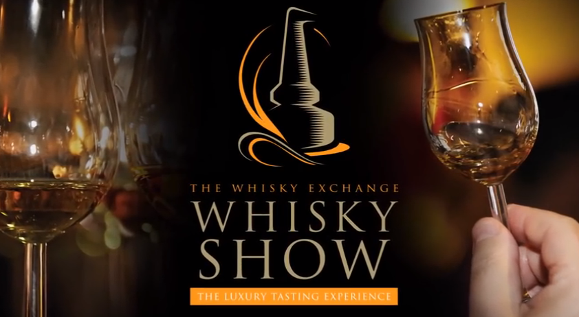 http://www.whiskyshow.com/