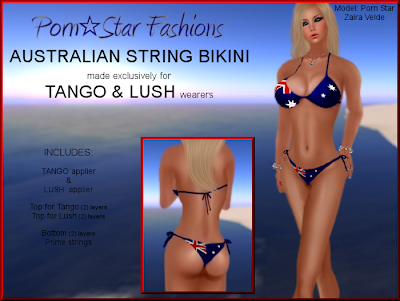 http://pornstarfashions.blogspot.com/2014/01/australia-flag-horz-tango-lush-string.html