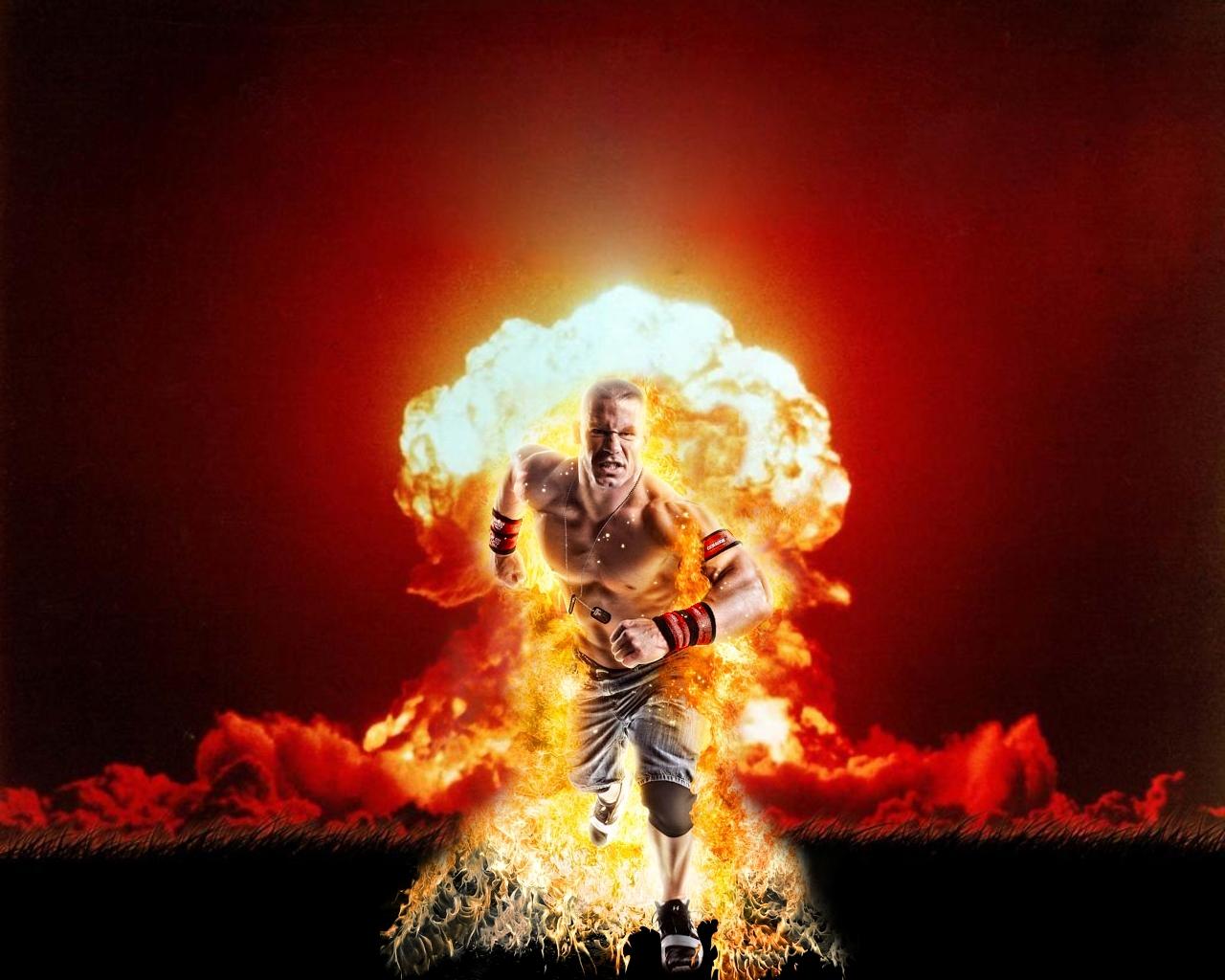 http://2.bp.blogspot.com/-tzMlEPmKjtY/Tspy2W1fu7I/AAAAAAAABV8/9tIbMlK_y6c/s1600/john+cena++wallpaper+2011+2012+rock+wwe.jpg