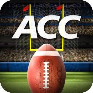 ACC Football Challenge