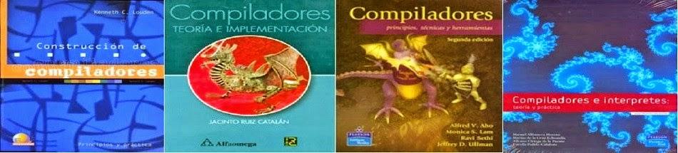 Lenguajes de Programación y Compiladores