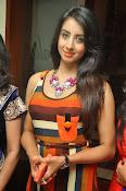 Sanjjana latest glamorous photos-thumbnail-1