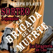 http://laestanteriadecho.blogspot.com.es/2014/06/sorteo-la-brigada-de-la-muerte.html?utm_source=feedburner&utm_medium=feed&utm_campaign=Feed:+LaEstanteraDeCho+(La+Estanter%C3%ADa+de+Cho)