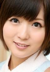 1Pondo 081813_001 - Model Collection Yu Asakura