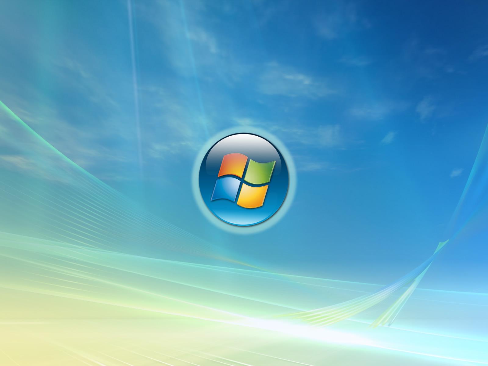 http://2.bp.blogspot.com/-tzSSVaMa5AA/UEW59_JTihI/AAAAAAAAA8E/B9zx0sUDI0A/s1600/Vista+Wallpaper++2012-2013+04.jpg