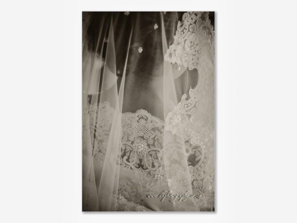 DK Photography Slideshow-0391 Rahzia & Shakur' s Wedding  Cape Town Wedding photographer