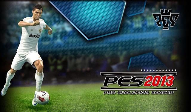 PES 2013 türkiye ligi yaması indir