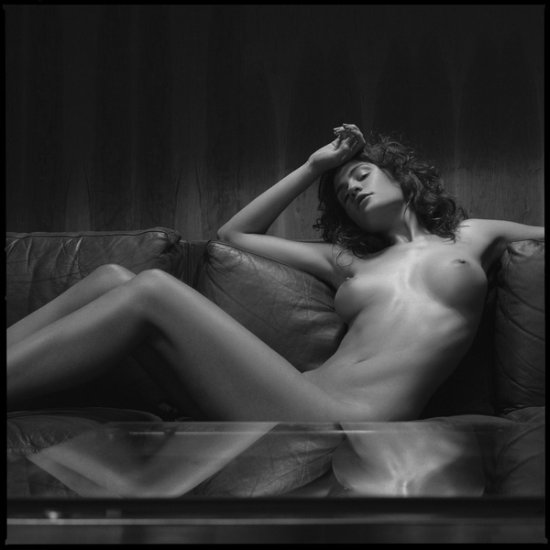carsten witte fotografia modelos nuas mulheres lindas preto e branco