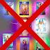 Estudo contra a mentira do misticismo e do esoterismo que mostra o vídeo do Danizudo intitulado de ''O Plano Mestre - Parte 3 - Abrindo os portais''