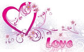i love abdullah