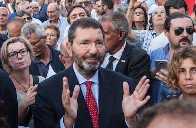 buongiornolink - Ignazio Marino verso il ritiro delle dimissioni