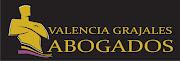 Reflexiòn de Valencia Grajales Abogados. (abogados membrete)