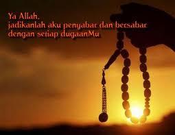Kata Mutiara Bijak Motivasi Islam