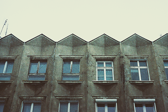 Wrocław, Moritz Hadda