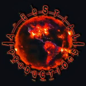 A-Bestial Productions