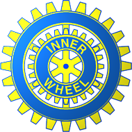 Association Of Inner Wheel Clubs In India -              Unique & United