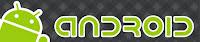 TopTrendNaija  Android App