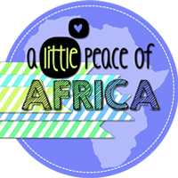 A Little Peace of Africa's Design Emporium