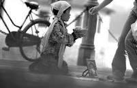 fakir merupakan gerbang keberkahan
