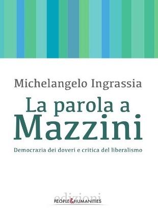 Michelangelo Ingrassia