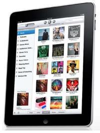 apple ipad 2 wifi user manual guide guide manual pdf rh guidemanualpdf blogspot com ipad air 2 user manual ipad 2 service manual