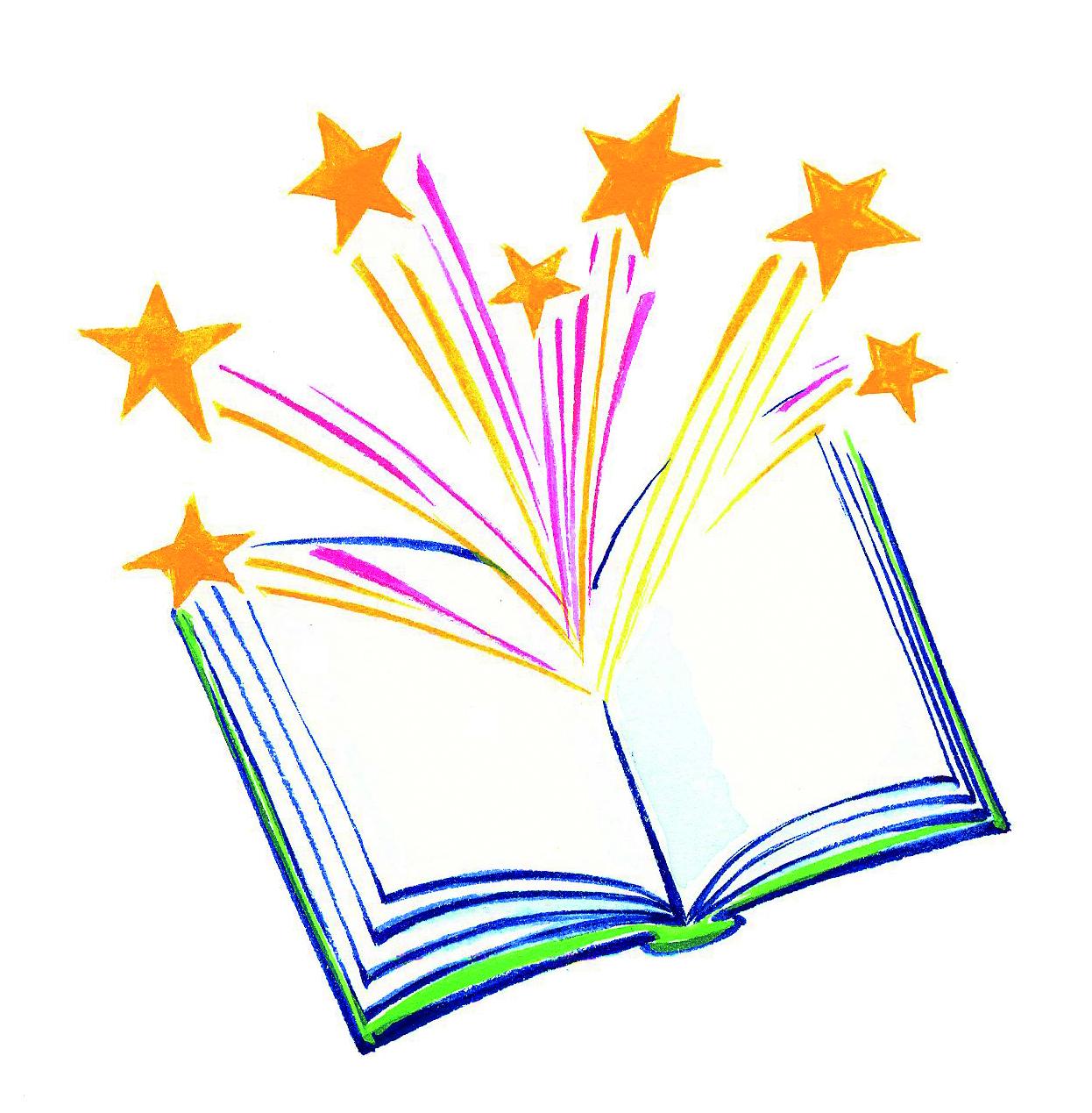 Related keywords suggestions for imagenes de libros abiertos - Imagenes de librerias ...