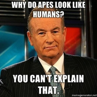 Reilly on The Best Of Bill O Reilly S Meme  You Cant Explain That    Damn Cool