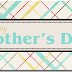 {we have a winner} lisa leonard designs & happy mother's day!