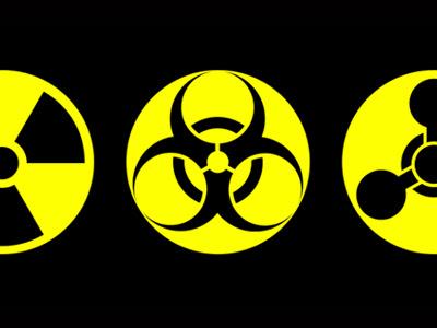 Perkembangan dan Potensi Senjata Kimia Indonesia