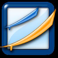 Foxit Reader 5.3.1.0606 Terbaru