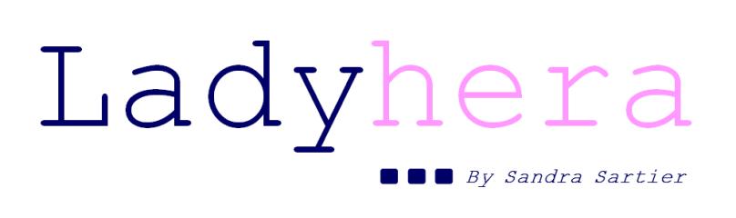 Ladyhera