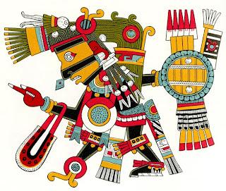 Datos interesantes de los aztecas