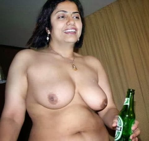 nepali college girls going nude in parties