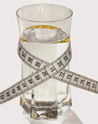 dieta-da-agua
