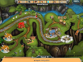 Download Game Dragon Crossroads Full Crack