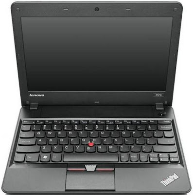 Lenovo ThinkPad x121e Laptop Price In India